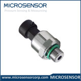 水ポンプ圧力送信機(MPM4501)