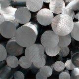 Prix en aluminium anodisé par barre en aluminium 6061 de kilogramme