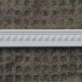 Sporen hn-82112 van de Stoel van de Kroonlijst van het Afgietsel Pu van het Comité van het polyurethaan Decoratieve