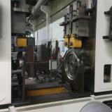 آليّة فولاذ برميل يجعل تجهيز