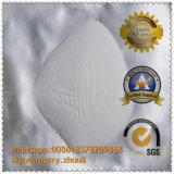 Acetato do Medroxyprogesterone do pó de USP micro para o contraceptivo 71-58-9
