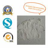 減量のための栄養物の補足の粉のコリンの酸性酒石酸塩