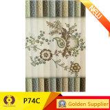 Le nuove mattonelle di ceramica cinesi per la cucina coprono di tegoli la parete (P73)