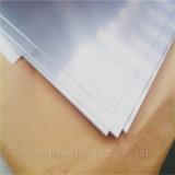 中国の卸し売りステンレス鋼の版シート