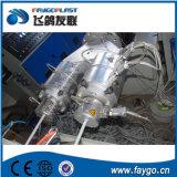 chaîne de production de tube de PVC de 16~40mm double