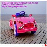 Автомобили езды малышей электрические в тавре Порше в рынке Китая