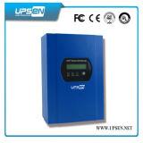 12V/24V/48V contrôleur solaire solaire de charge du pouvoir MPPT pour le système solaire