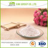Solfato di bario naturale di Pre-Shipment del campione libero