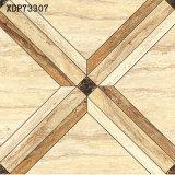 """24 Marmor-Blick-keramische Fußboden-Fliesen der Qualitäts-"""" X24 """" für Baumaterialien"""