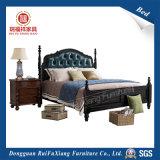 B337c cama