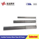 De lange Gecementeerde Boorstaaf van het Carbide