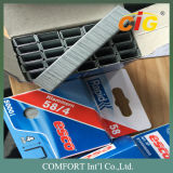 Um estilo diferente de metal Alicate de Anel de biomassa / Anel de biomassa agrafos para sofá 30X 30 X 30 cm