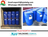 Acide sulfurique de concentré (H2SO4) 98%
