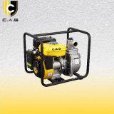 1.5Inch gasolina bomba de agua (TP15CX)