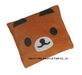 Saco de compras dobrável, Animal Panda Style, reutilizáveis, leve e Promoção, presentes,
