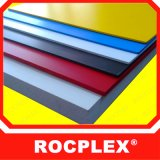 Доска пены PVC 2mm Rocplex