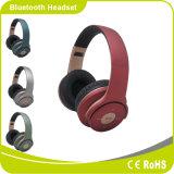 De recentste Handsfree Draadloze Stereo Modieuze Oortelefoon Bluetooth van de Hoofdtelefoon
