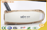 60W Electric Vibrating OEM/ODM Body Nuga Best Slimming Massage Belt for Sweats & Weight Loss with This Certificate