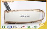 60W электрический вибрации тела OEM/ODM Nuga лучших похудение массаж для Sweats ремня и потеря веса с сертификат CE
