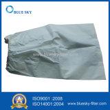 C-VAC мешок для сбора пыли для вакуумного Huosehold