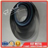 Stagnola di titanio pura di vendita calda di ASTM B265 Gr1