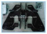 OEM Precisie CNC die Delen machinaal bewerken/Delen draaien