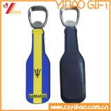 Heißer Verkauf kundenspezifischer Öffner der Flaschen-2D/3D (yb-CB-65)