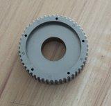 Ротор статора Stepper мотора прогрессивный умирает/прессформа/инструмент, ротор статора мотора умирает