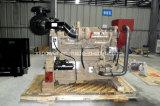企業の構築力のための新しいKta19-P525 392kw/1800rpm Ccec Cumminsのディーゼル機関