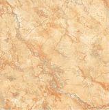 400X400mmの屋内陶磁器の壁のタイルの屋外の床タイル(4A012)