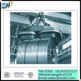 Электромагнит подъема для подъема из стали с обмоткой мощностью16