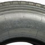 12r22.5 Radial tout acier de qualité supérieure et de BUS du chariot pneumatique à vide