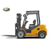 Hochwertiger Gabelstapler des Diesel-3.0t