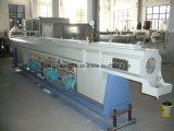 Espulsione del tubo dell'acqua fredda PPR/linea produzione calde del tubo
