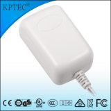 Adaptador da potência para o dispositivo da massagem com certificado de PSE