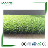 Kunstmatig Gras voor Golf, Vals Gras
