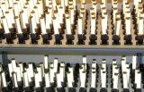 La aprobación Ce RoHS 7W G24 Enchufe de luz LED