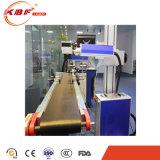 판매를 위한 고품질 Synrad 이산화탄소 Laser 조판공