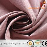 300d Polyester Oxford con tejido revestido de PU/tienda/tejido impermeable Tejido ignífugo