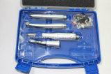 질 치과 Handpiece 장비는 높은 & 저속 Ap Hl3를 포함한다