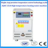Máquina del agua de la calefacción a 180° C con Ce y RoHS