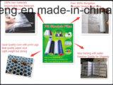 Shrink-Miniverpackung mit Zufuhr-Ausdehnungs-Film-Plastikverpackung