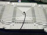 방수 IP65 휘발유 역 LED 주유소 닫집 빛