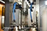 Flasche des Mineralwasser-450ml, die Maschine herstellt