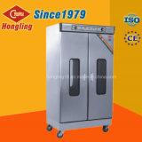 1979년부터 Hongling 고품질 28 쟁반 일반적인 Proofer