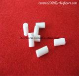 Al2O3 de l'alumine les tiges de Céramique Industrielle