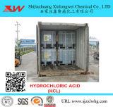 Grado di industria -36% dell'acido cloridrico 30% di alta qualità