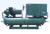 Промышленные компрессоры с водяным охлаждением винта охладитель с низкой цене