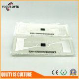 EPC Gen2 Long Range UHF RFID Tag de pare-brise
