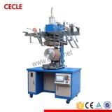 Stampatrice di scambio di calore della sagola della benna Ht-B-300